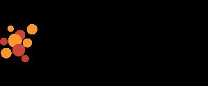 Projekthuset Aron logo