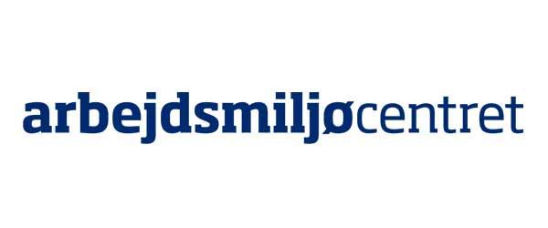 ArbejdsmiljøCentret-logo